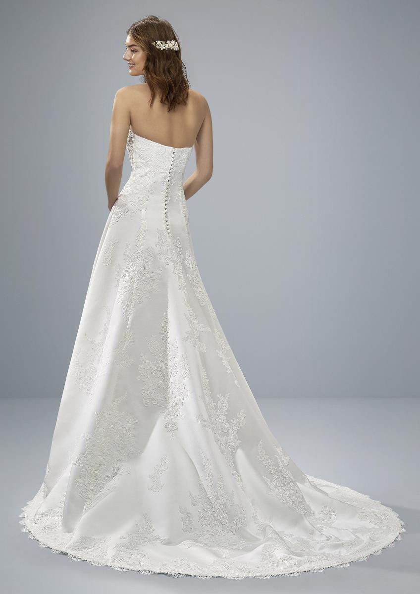 celli-spose-collezione-matrimonio-sposa-white-one-pronovias-ORES-C