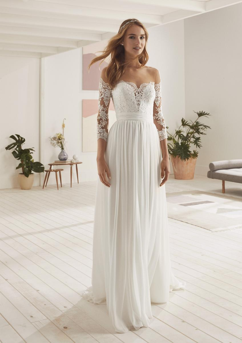 celli-spose-collezione-matrimonio-sposa-white-one-pronovias-ORFEO-B