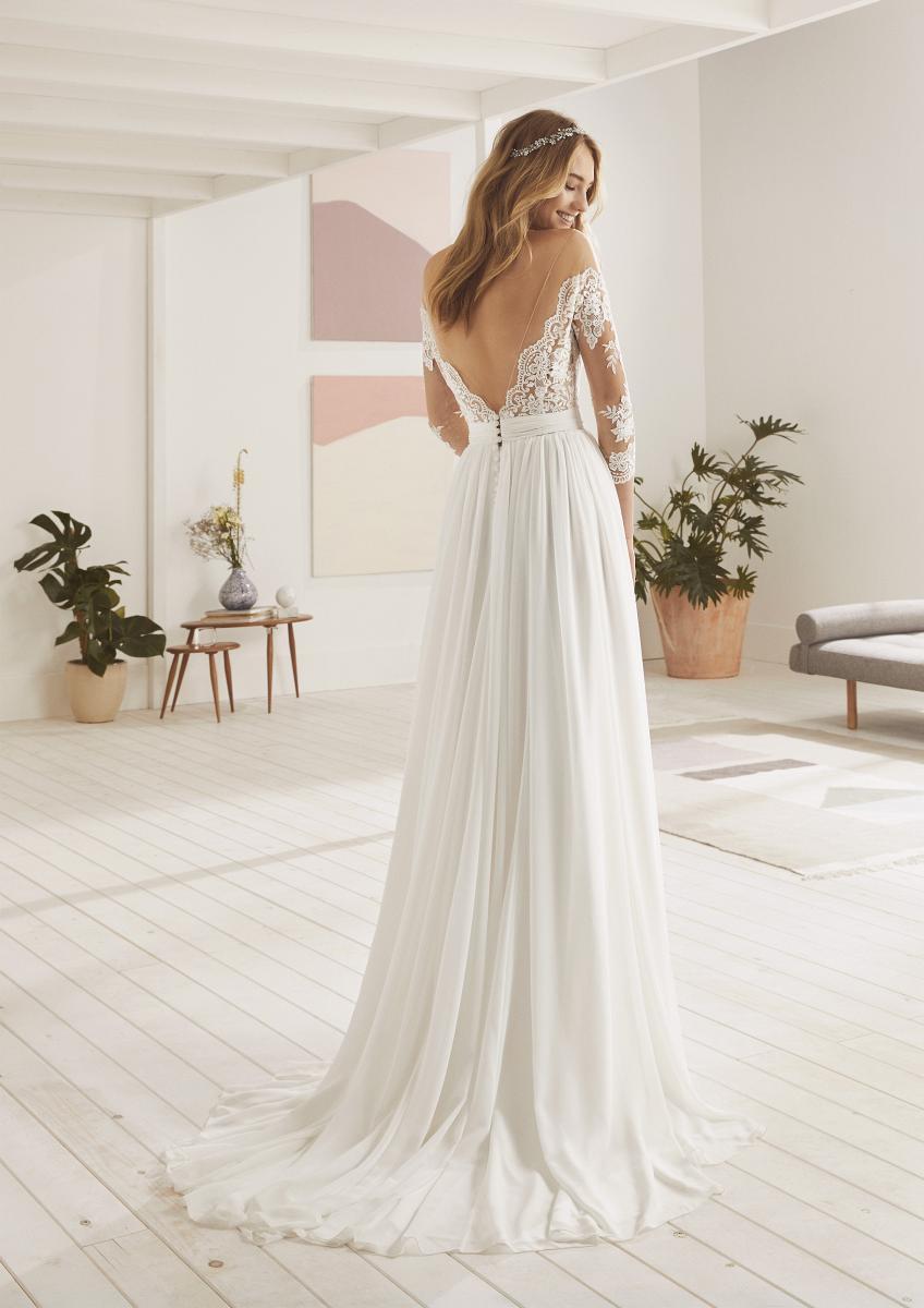 celli-spose-collezione-matrimonio-sposa-white-one-pronovias-ORFEO-C