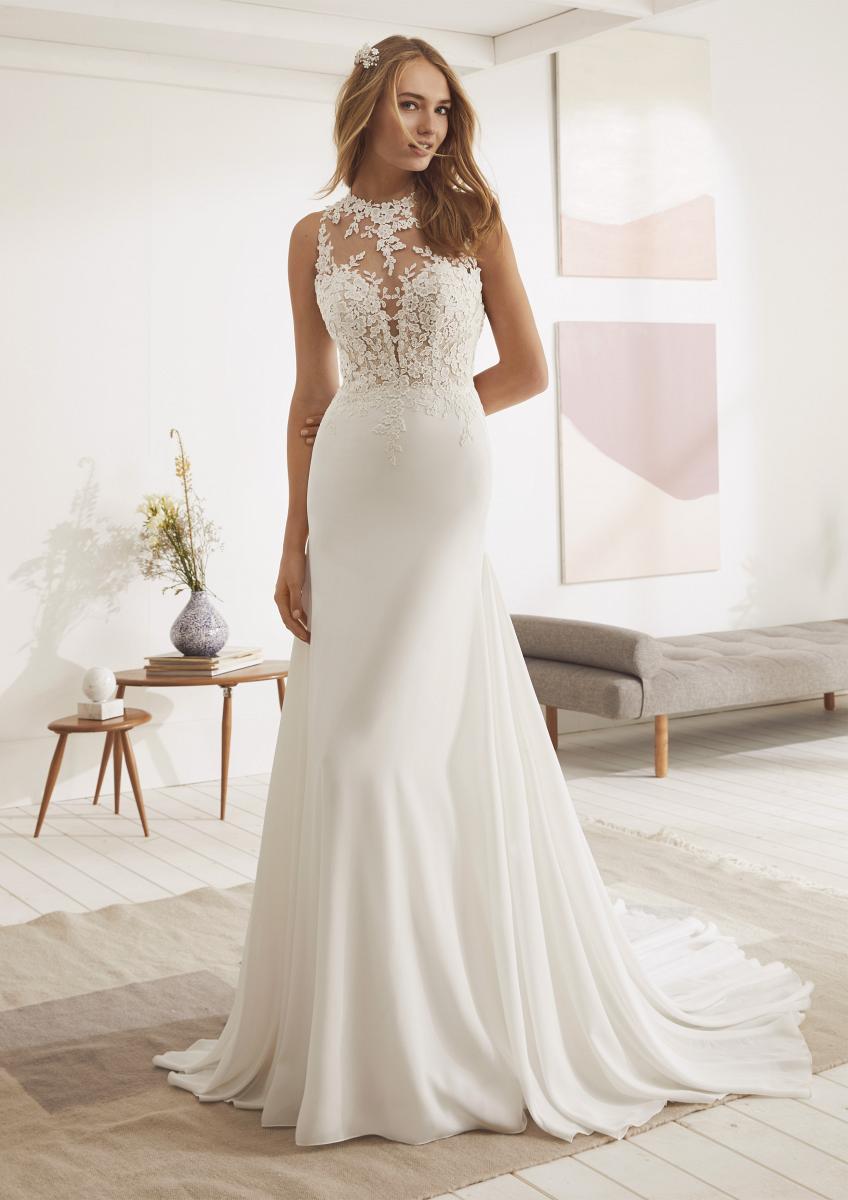 celli-spose-collezione-matrimonio-sposa-white-one-pronovias-ORGAN-B