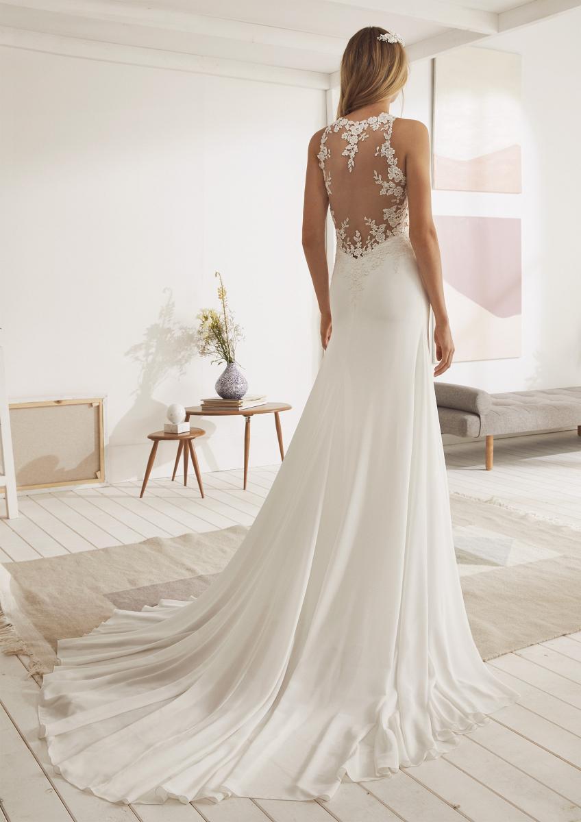celli-spose-collezione-matrimonio-sposa-white-one-pronovias-ORGAN-C