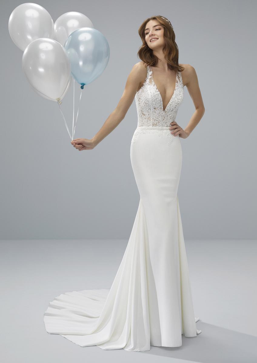 celli-spose-collezione-matrimonio-sposa-white-one-pronovias-OROTINA-B