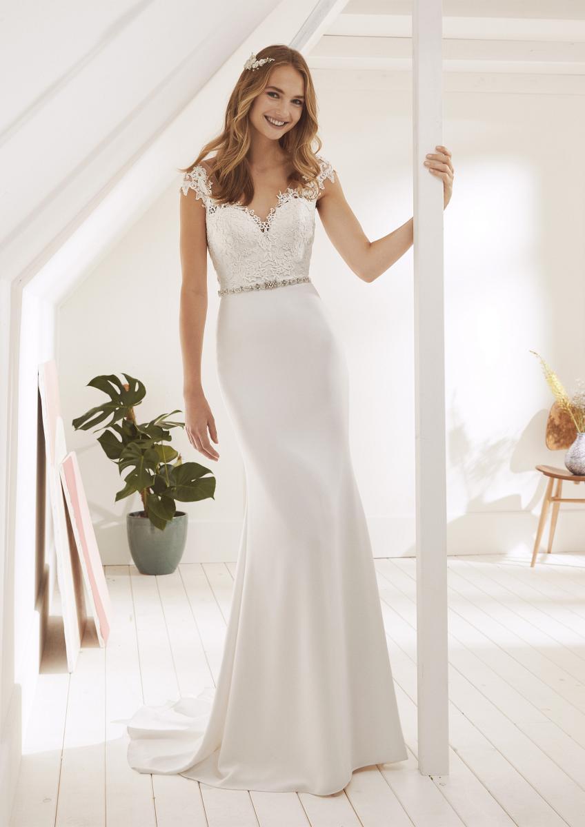 celli-spose-collezione-matrimonio-sposa-white-one-pronovias-ORSON-B