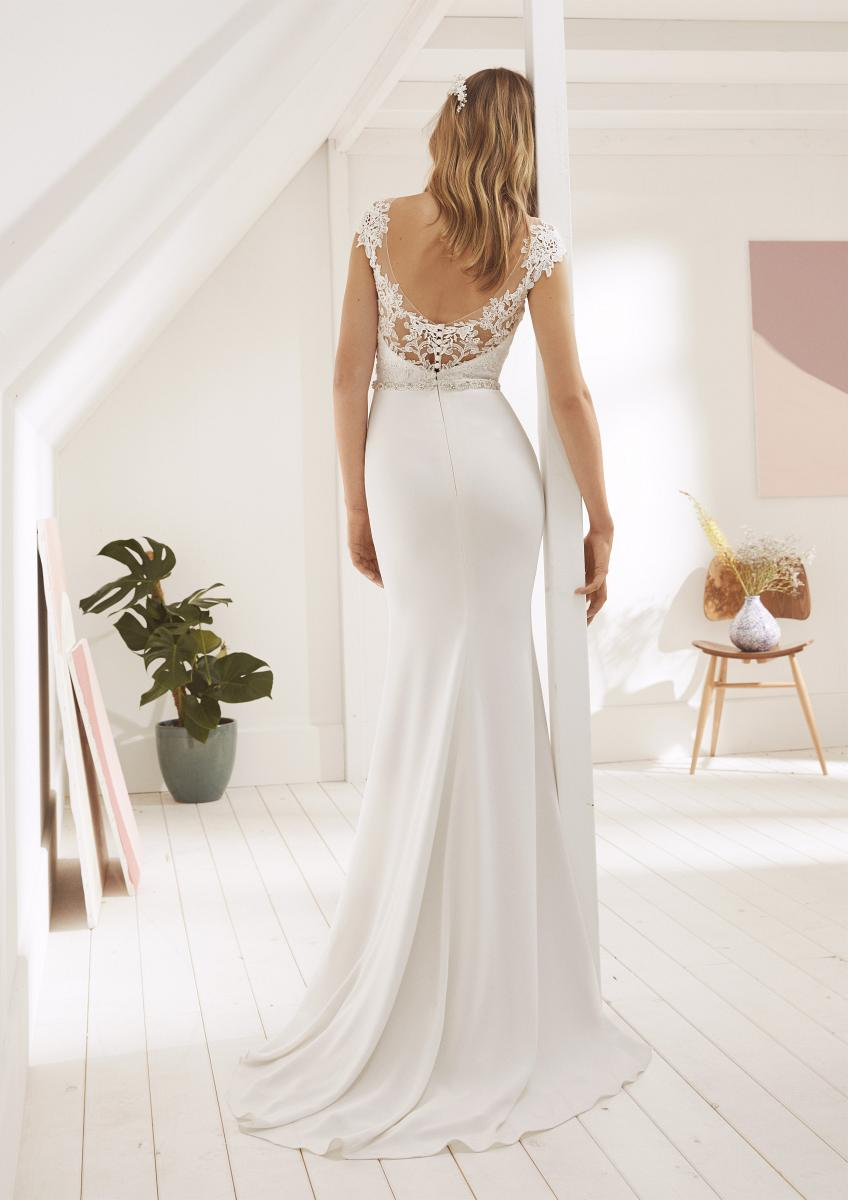 celli-spose-collezione-matrimonio-sposa-white-one-pronovias-ORSON-C