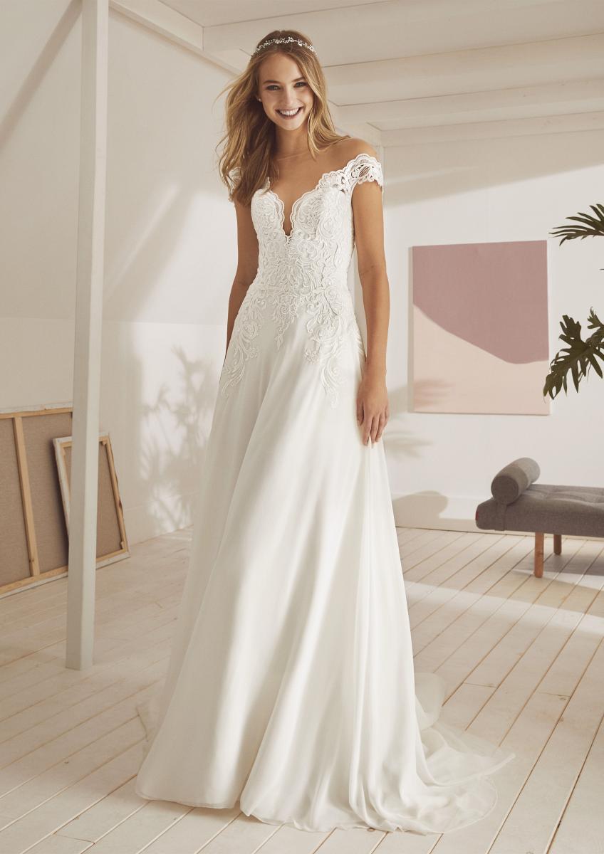 celli-spose-collezione-matrimonio-sposa-white-one-pronovias-OSLAM-B