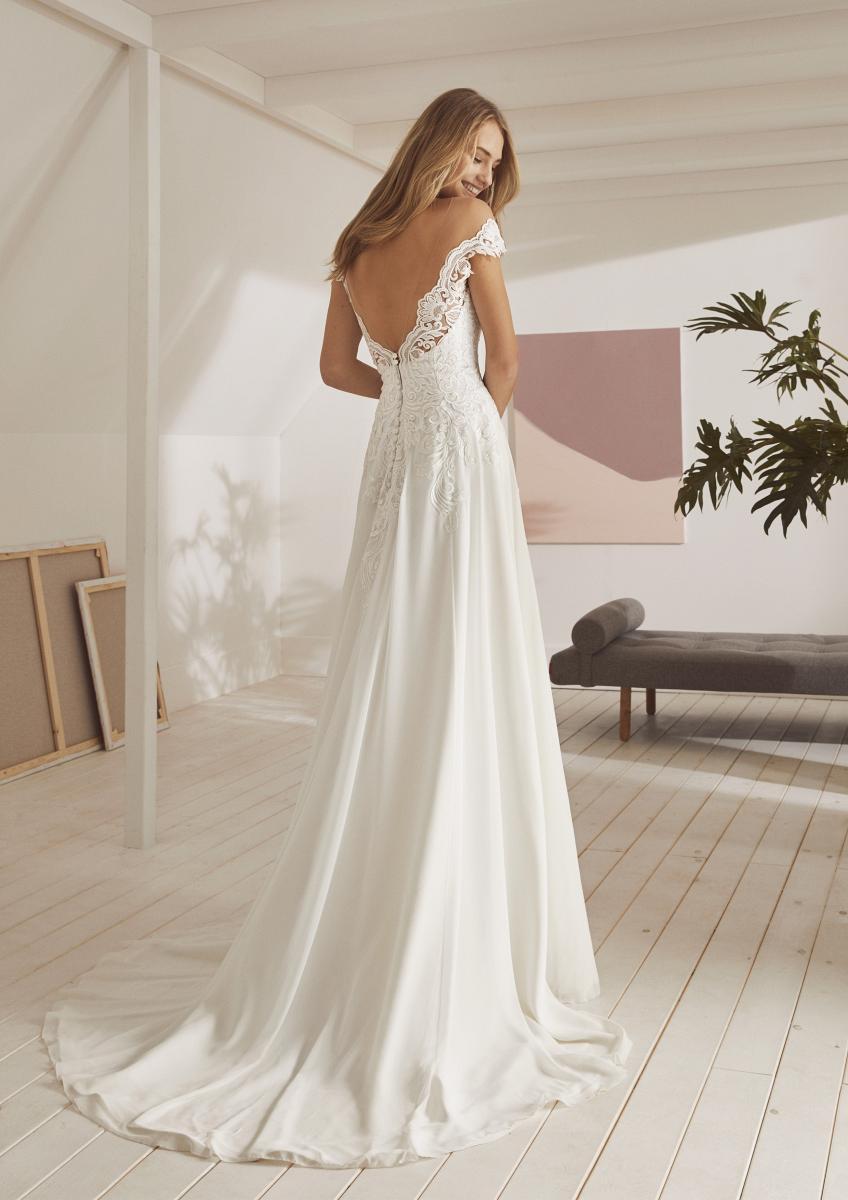 celli-spose-collezione-matrimonio-sposa-white-one-pronovias-OSLAM-C