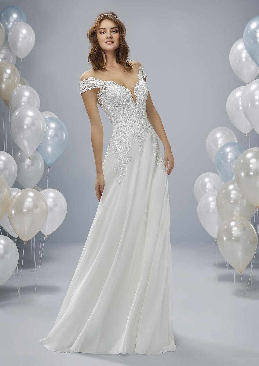 celli-spose-collezione-matrimonio-sposa-white-one-pronovias-OSLAM_B