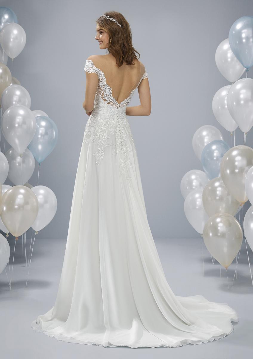 celli-spose-collezione-matrimonio-sposa-white-one-pronovias-OSLAM_C