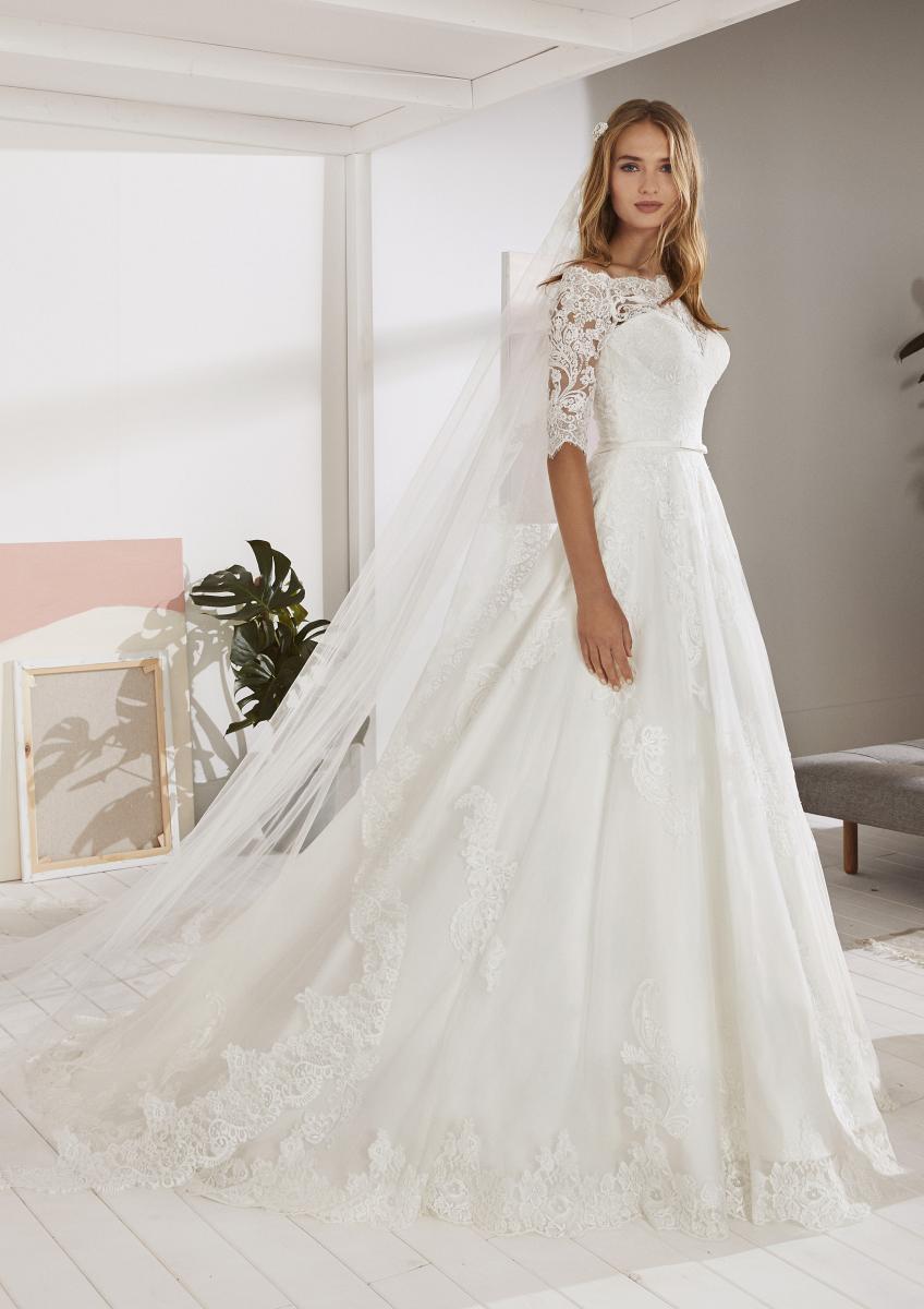 celli-spose-collezione-matrimonio-sposa-white-one-pronovias-OSSA-B