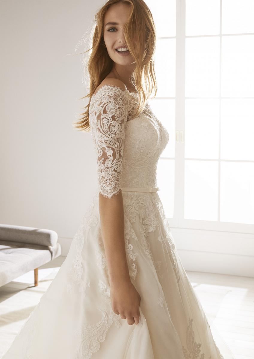 celli-spose-collezione-matrimonio-sposa-white-one-pronovias-OSSA-D