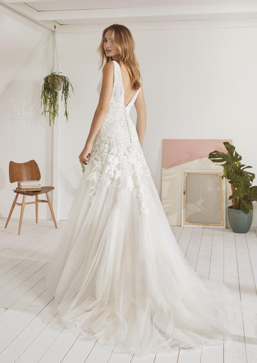 celli-spose-collezione-matrimonio-sposa-white-one-pronovias-OVIEDO-C