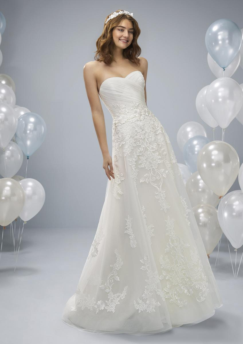 celli-spose-collezione-matrimonio-sposa-white-one-pronovias-OXFORD-B