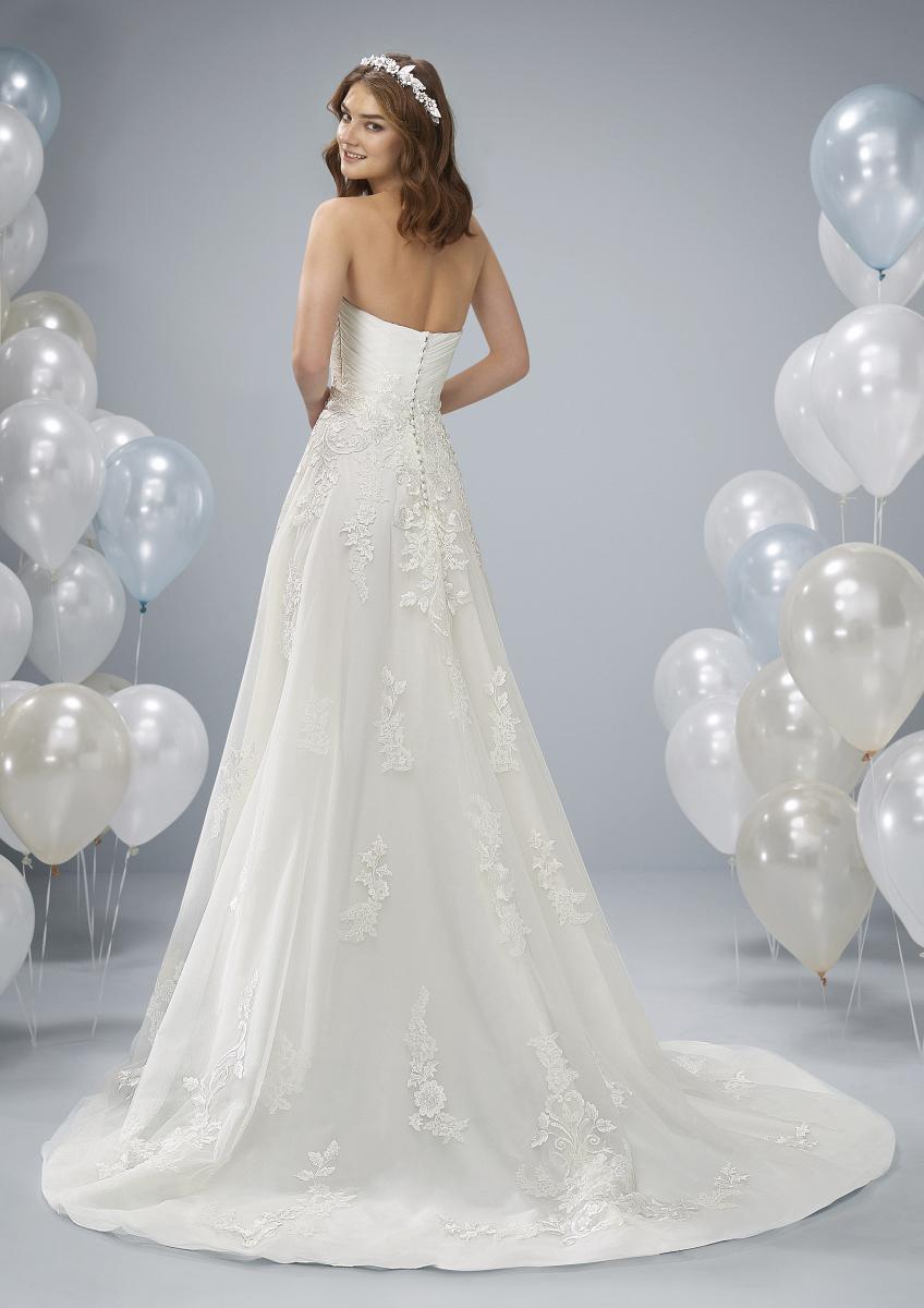 celli-spose-collezione-matrimonio-sposa-white-one-pronovias-OXFORD-C