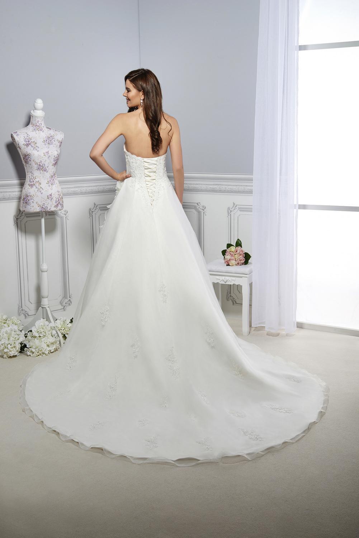 celli-spose-collezione-sposa-2019-collector-194-03-002