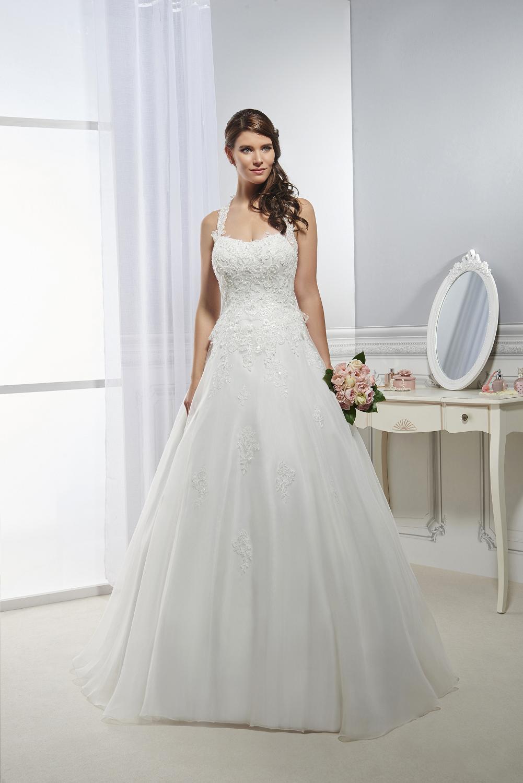 celli-spose-collezione-sposa-2019-collector-194-10-066