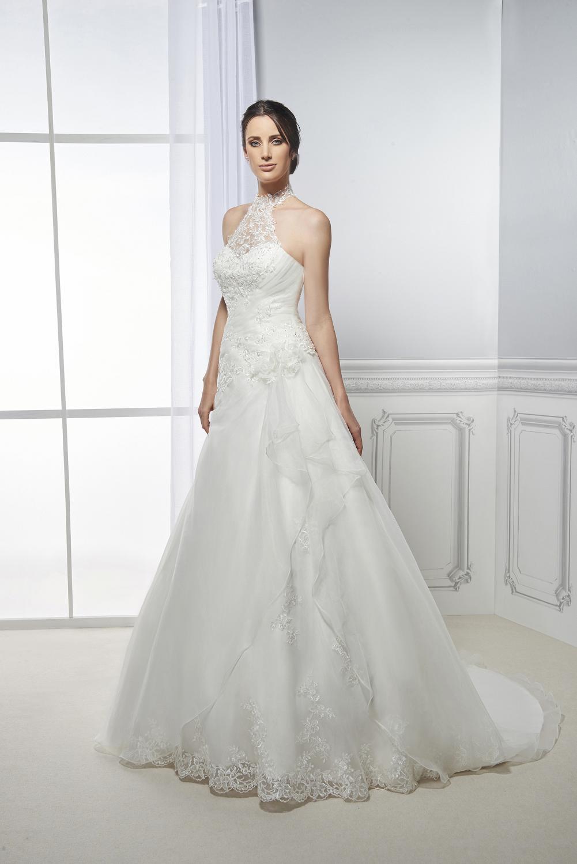 celli-spose-collezione-sposa-2019-collector-194-18-009