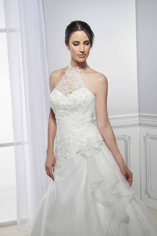 celli-spose-collezione-sposa-2019-collector-194-18-021