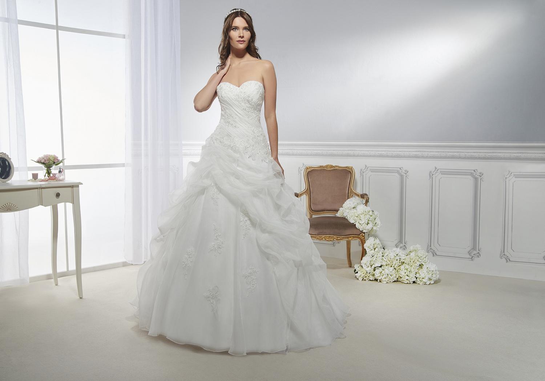 celli-spose-collezione-sposa-2019-collector-194-20-042