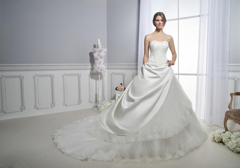 celli-spose-collezione-sposa-2019-collector-194-34-002