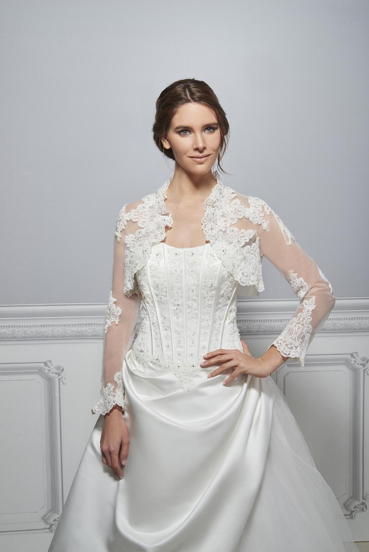 celli-spose-collezione-sposa-2019-collector-194-34-046