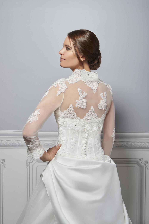 celli-spose-collezione-sposa-2019-collector-194-34-050