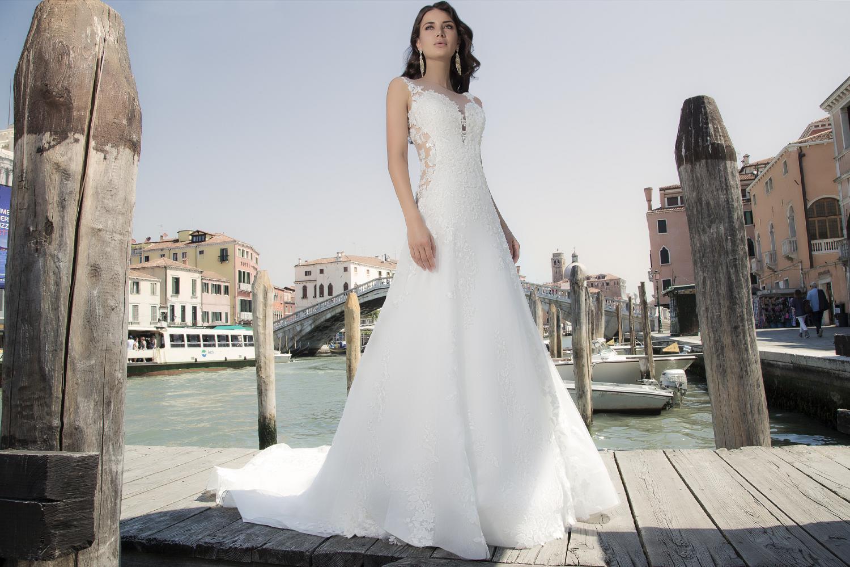 celli-spose-collezione-sposa-2019-diamond-couture-ADELA – 01
