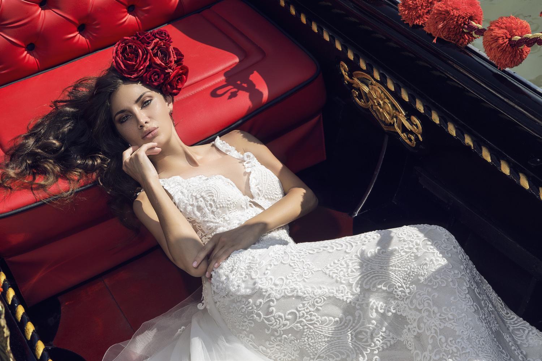 celli-spose-collezione-sposa-2019-diamond-couture-AFRODISIA – 02