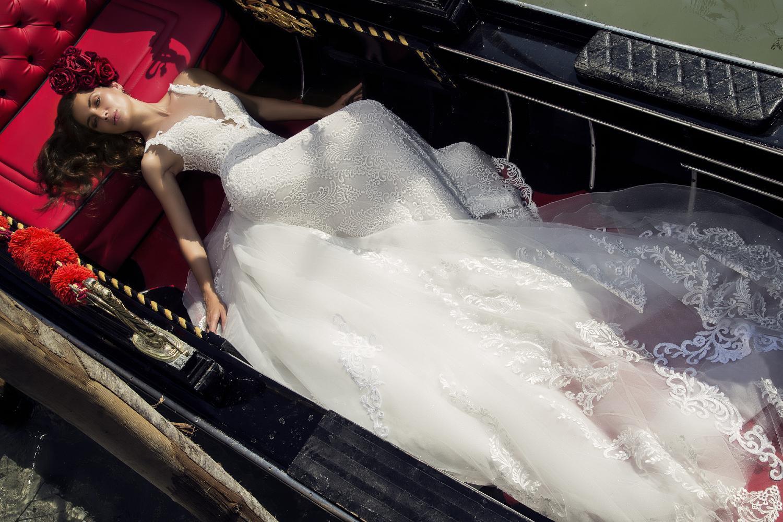 celli-spose-collezione-sposa-2019-diamond-couture-AFRODISIA – 03