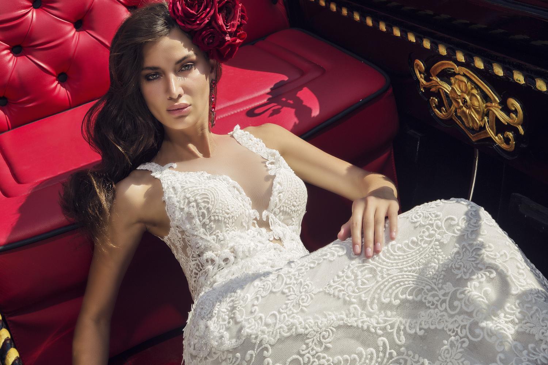 celli-spose-collezione-sposa-2019-diamond-couture-AFRODISIA – 04