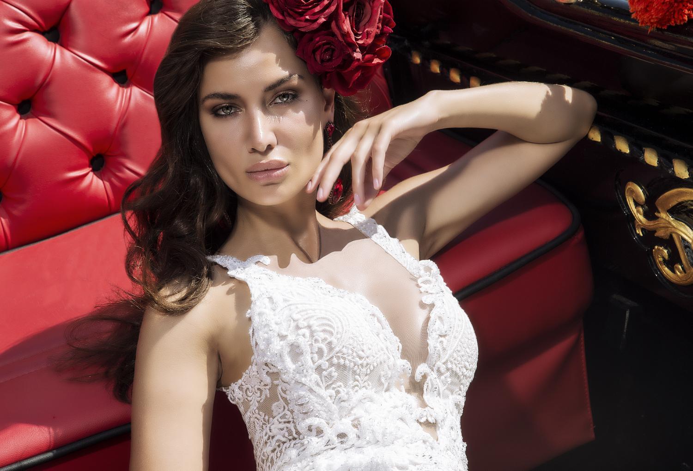 celli-spose-collezione-sposa-2019-diamond-couture-AFRODISIA – 06