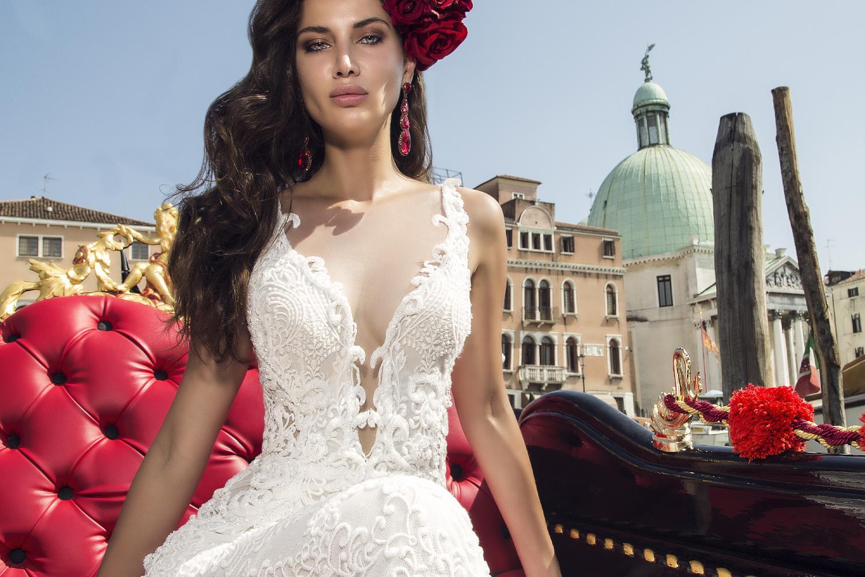 celli-spose-collezione-sposa-2019-diamond-couture-AFRODISIA – 07