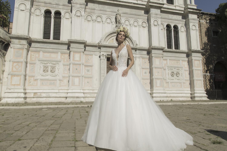 celli-spose-collezione-sposa-2019-diamond-couture-AGAVE – 01