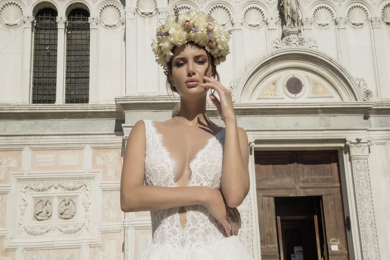 celli-spose-collezione-sposa-2019-diamond-couture-AGAVE – 02