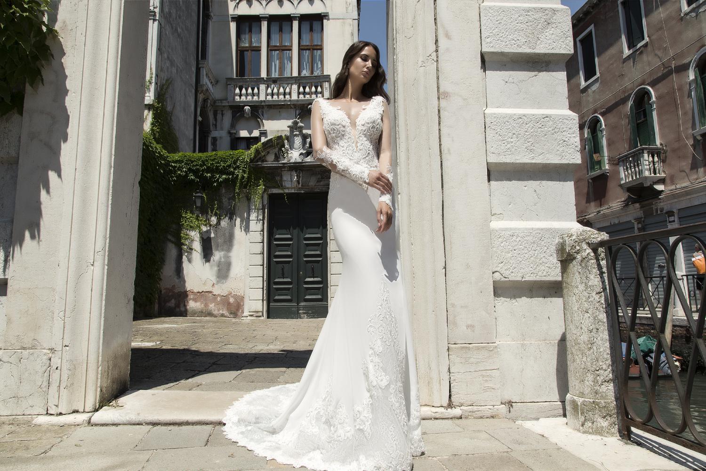celli-spose-collezione-sposa-2019-diamond-couture-AGNES – 01