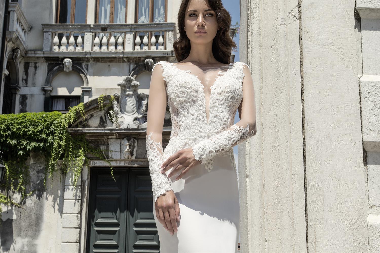 celli-spose-collezione-sposa-2019-diamond-couture-AGNES – 02