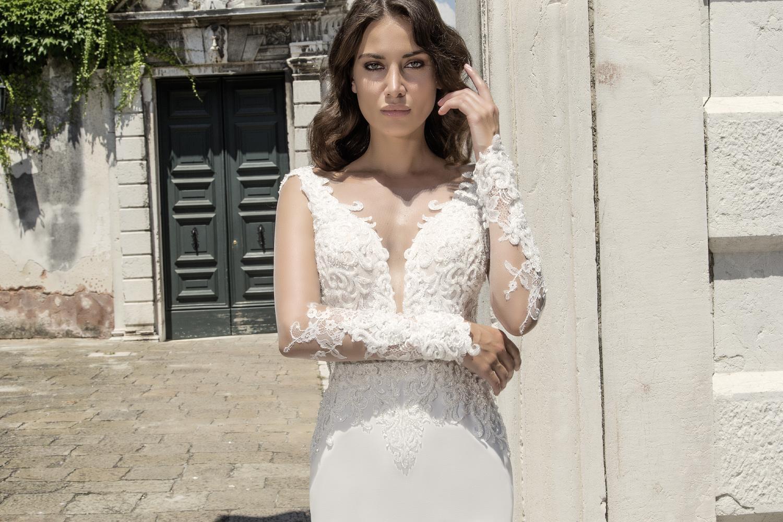 celli-spose-collezione-sposa-2019-diamond-couture-AGNES – 03