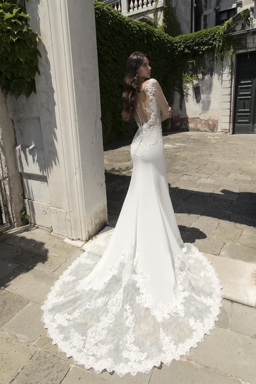celli-spose-collezione-sposa-2019-diamond-couture-AGNES – 04