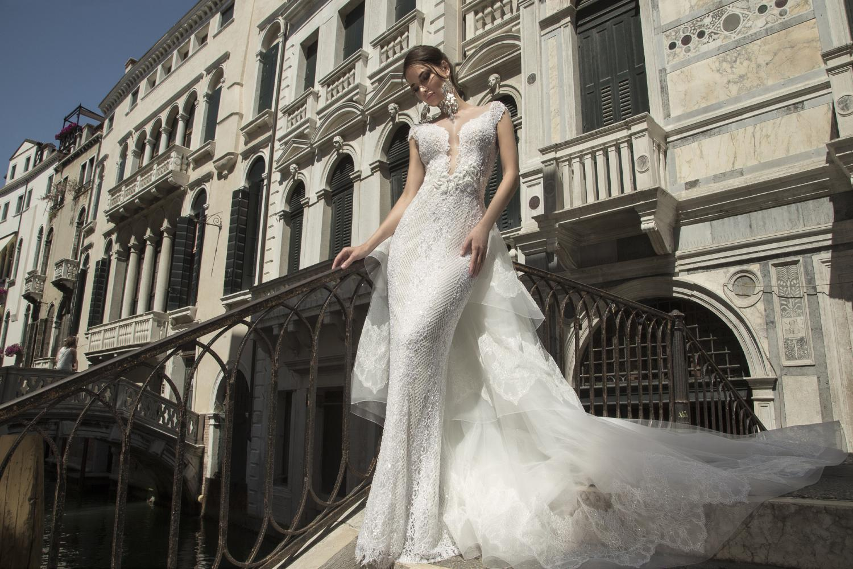 celli-spose-collezione-sposa-2019-diamond-couture-AMANDA – 01
