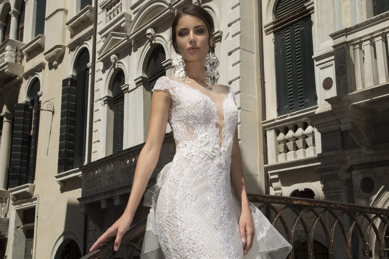 celli-spose-collezione-sposa-2019-diamond-couture-AMANDA – 02