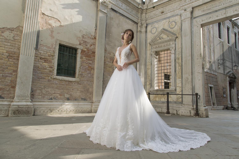 celli-spose-collezione-sposa-2019-diamond-couture-ERMINIA – 01