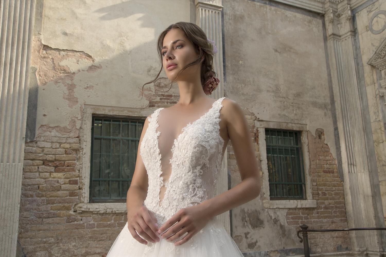 celli-spose-collezione-sposa-2019-diamond-couture-ERMINIA – 02