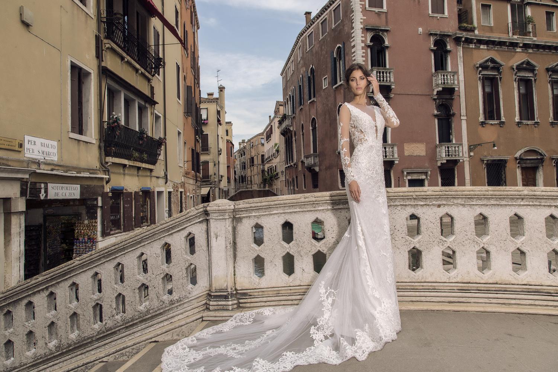 celli-spose-collezione-sposa-2019-diamond-couture-ERMINIA – 03