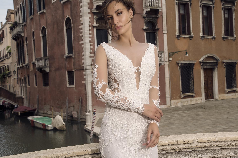 celli-spose-collezione-sposa-2019-diamond-couture-ERMINIA – 05
