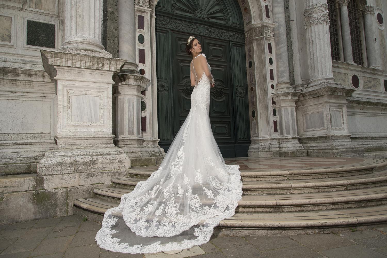 celli-spose-collezione-sposa-2019-diamond-couture-FABIA – 01