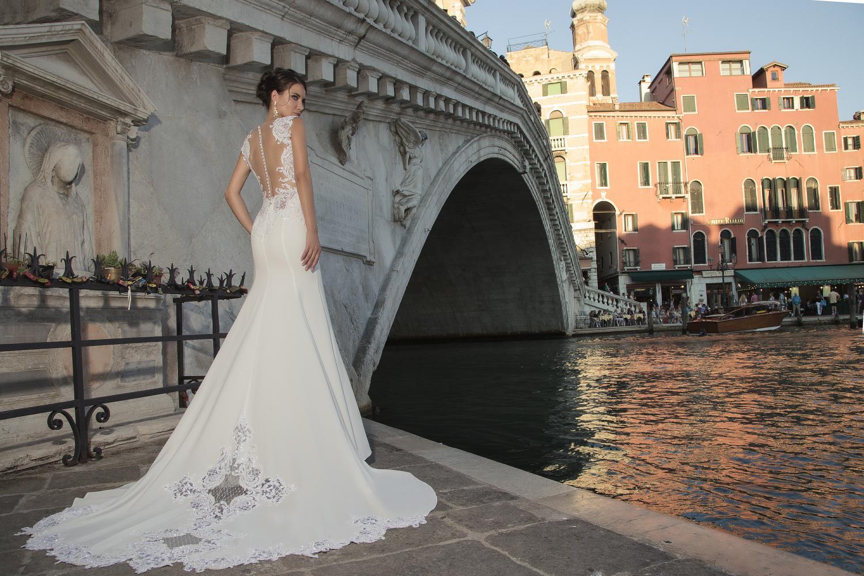 celli-spose-collezione-sposa-2019-diamond-couture-FEBE – 01
