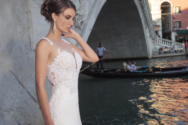 celli-spose-collezione-sposa-2019-diamond-couture-FEBE – 02