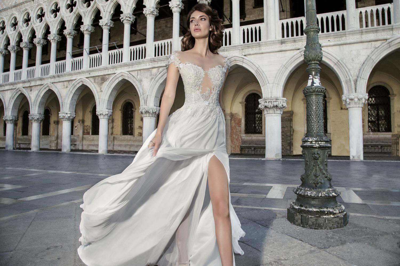celli-spose-collezione-sposa-2019-diamond-couture-GILDA – 01