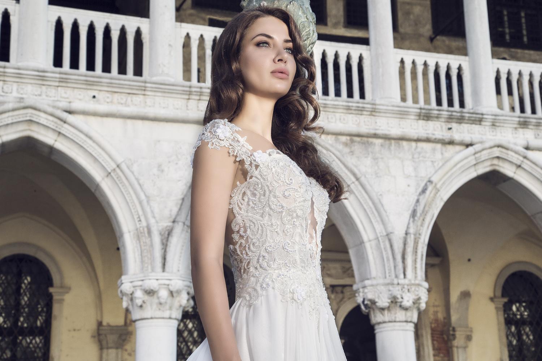 celli-spose-collezione-sposa-2019-diamond-couture-GILDA – 02