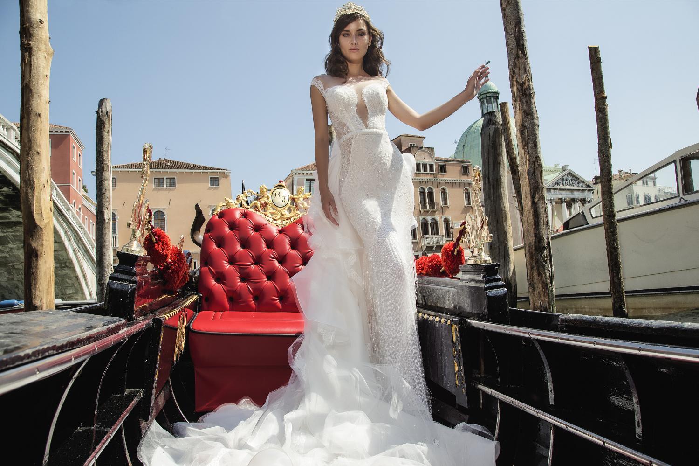 celli-spose-collezione-sposa-2019-diamond-couture-GRETA – 01