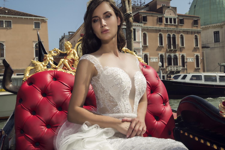 celli-spose-collezione-sposa-2019-diamond-couture-GRETA – 03 – Copia